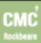 CMC Rockbeare Logo.png