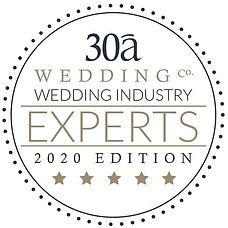 2020 30a Wedding Co. Badge.jpg