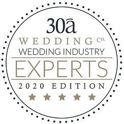 2020 30a Wedding Co. Badge.jpg