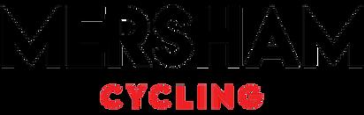 Logo-word-file-transparent.png
