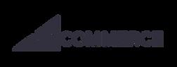 BigCommerce-Logo.png.webp