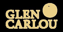 glen-carlou-logo-350x180.png