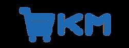 EKM-Logo.png.webp