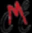 New-MCC-Logo-transp.png