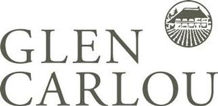 Glen Carlou logo.jpg
