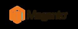 Magento-Logo.png.webp