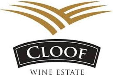 Cloof logo.jpg