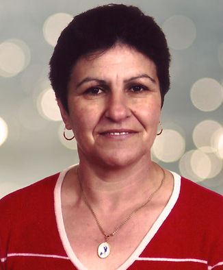 EMILIA DE SOUSA PEDRA FARIA_st1.jpg