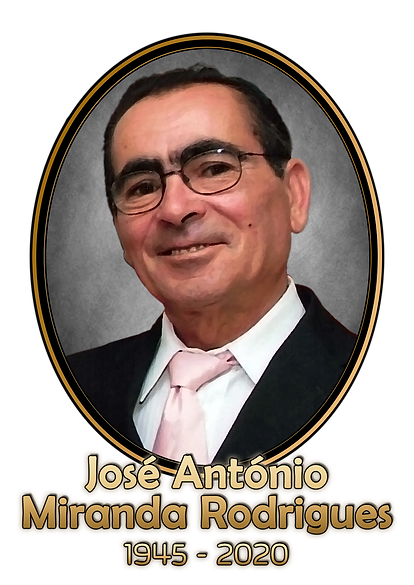JOSE ANTONIO MIRANDA RODRIGUES_a4x.png