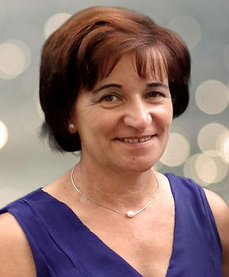 MARIA MANSO VIEIRA DE CARVALHO_st1.jpg