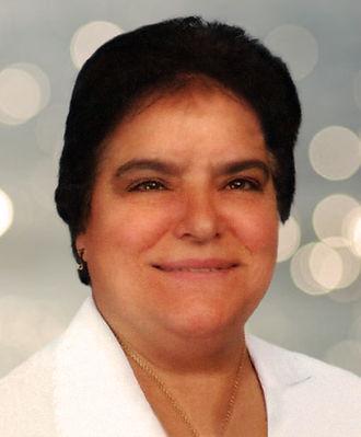 MARIA HELENA DE MIRANDA FERNANDES MARTIN