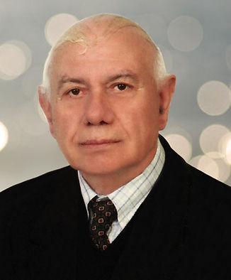 JOSE FERNANDES CASTRO DE MIRANDA_st1.jpg