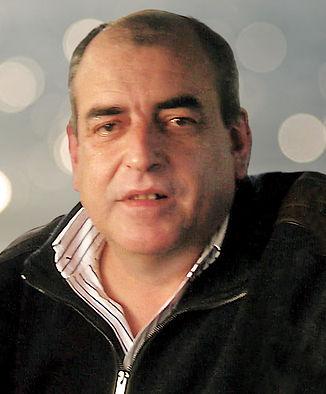 JOSE ANTONIO DA CUNHA QUINTAS NEVES_st1.