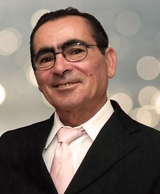 JOSE ANTONIO MIRANDA RODRIGUES_st1.jpg