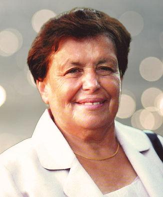 LAURINDA PEREIRA RODRIGUES_st1.jpg