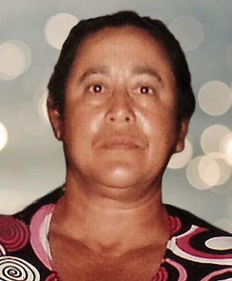 RITA MARIA SOARES PEREIRA_st1.jpg