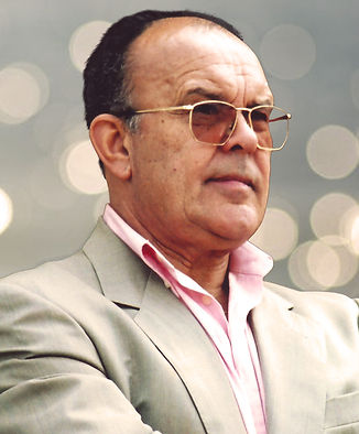 JOSE ALBERTO ALMEIDA DE SA_st1.jpg