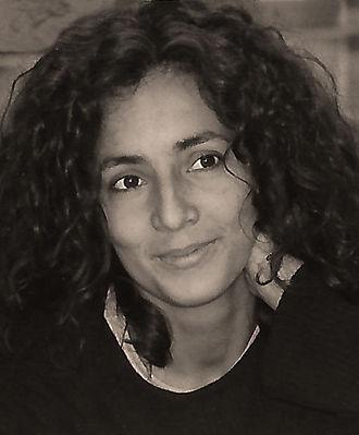 ARMANDA BARBOSA REIS LEBART_st1_1.jpg