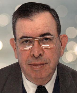 HILARIO GONCALVES DA SILVA_st1.jpg