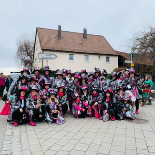 Foto 03.03.19, 15 25 52.jpg
