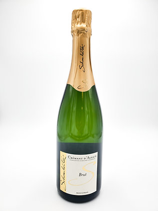 RichWine RVA Online Wine Shop_Schoenheitz Cremant d'Alsace