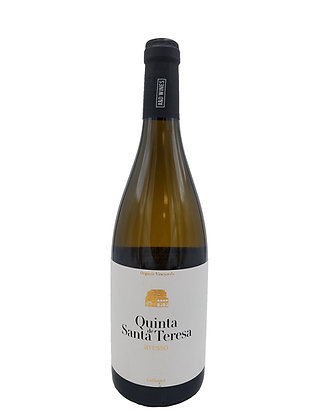 2018 Quinta de Santa Teresa Vinho Verde, Portugal