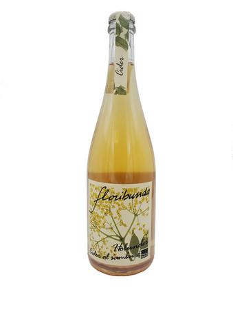 Floribunder Elderflower Cider (1).jpg