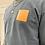 Thumbnail: Logo Sweatshirt