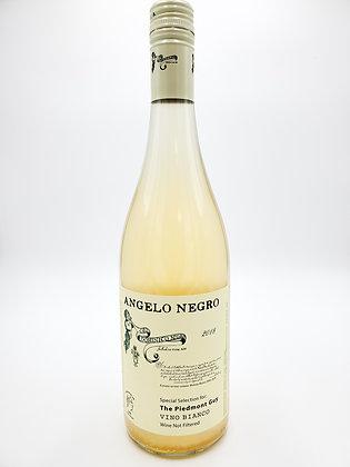 RichWine RVA Online Wine Shop_2018 Angelo Negro, Unfilterd Arneis
