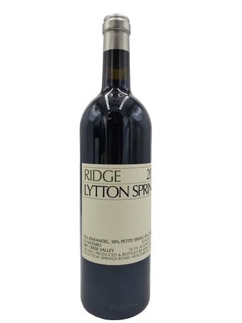 Ridge Lytton Springs.jpg