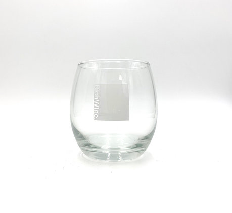 RichWine RVA Online Wine Shop_Frost Wine Glass Set of 2