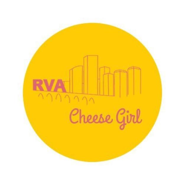 RVA Cheese Girl.jpg
