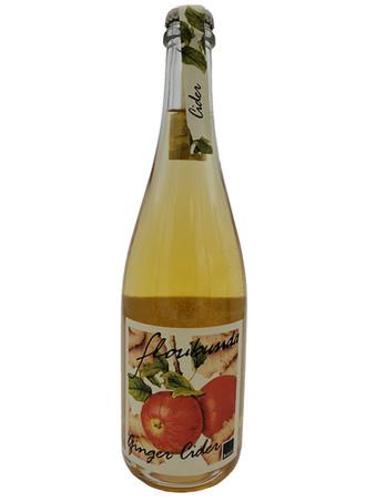 Malus Floribunda Ginger Cider.jpg
