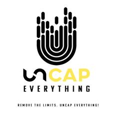 Uncap Everything