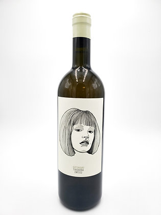 RichWine RVA Online Wine Shop_2019 Gut Oggau Theodora White