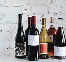 Eat&Drink_GiftGuide_RichWine_COURTESY_rp