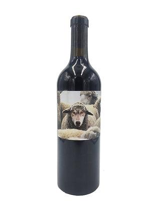 2018 Maison Noir, In Sheep's Clothing Cabernet Sauvignon, Columbia Valley WA