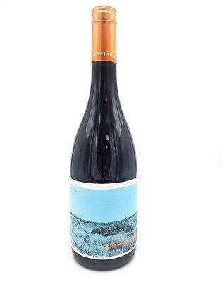 RichWine RVA Online Wine Shop_2018 Clés en Main Rouge