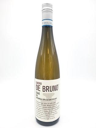 RichWine RVA Online Wine Shop_2018 Sandro De Bruno Soave