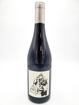 RichWine RVA Online Wine Shop_2019 Babass, Au Bon SecoursRed Wine