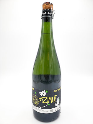 RichWine RVA Online Wine Shop_Azimut, Cava, Catalonia Spain