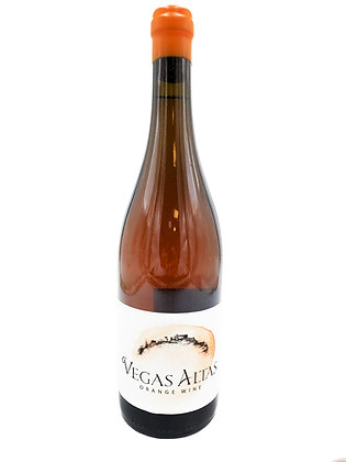 2019 Cerro La Barca Orange Wine
