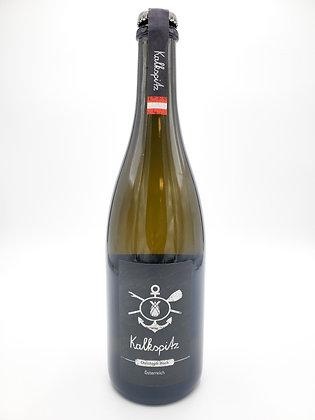 RichWine RVA Online Wine Shop_Cristoph Hoch, Pet' Nat Kalkspitz Kamptal