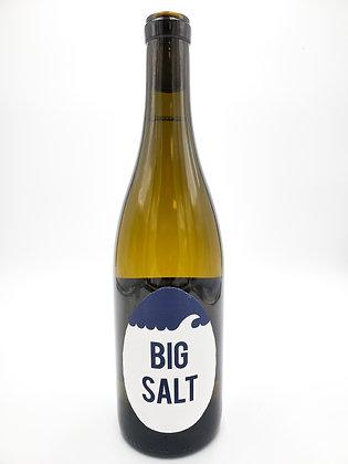 RichWine RVA Online Wine Shop_2019 Ovum Big Salt