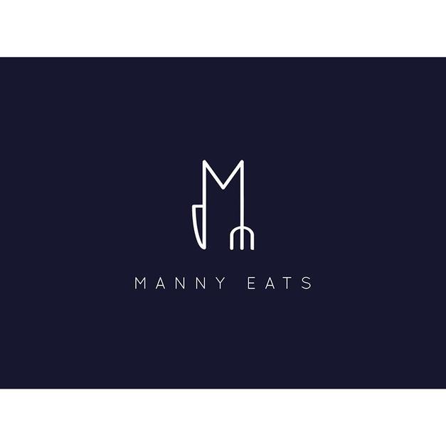 Manny Eats
