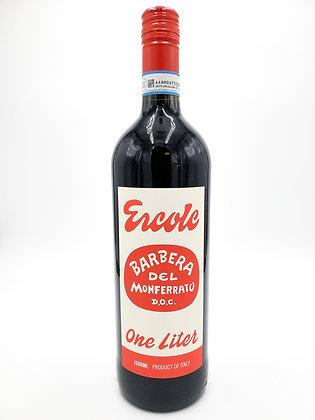 RichWine RVA Online Wine Shop_2019 Ercole Barbera 1L