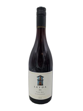 Leyda Pinot Noir.jpg