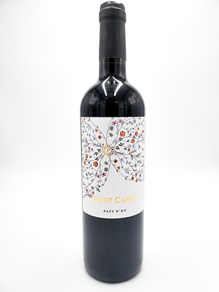 RichWine RVA Online Wine Shop_2018 Petit Canet