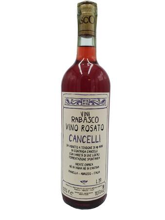 Vini Rabasco Vino Rosato.jpg