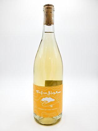 RichWine RVA Online Wine Shop_2017 Forlorn Hope, Queen of the Sierra White